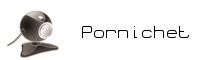 webcam-pornichet