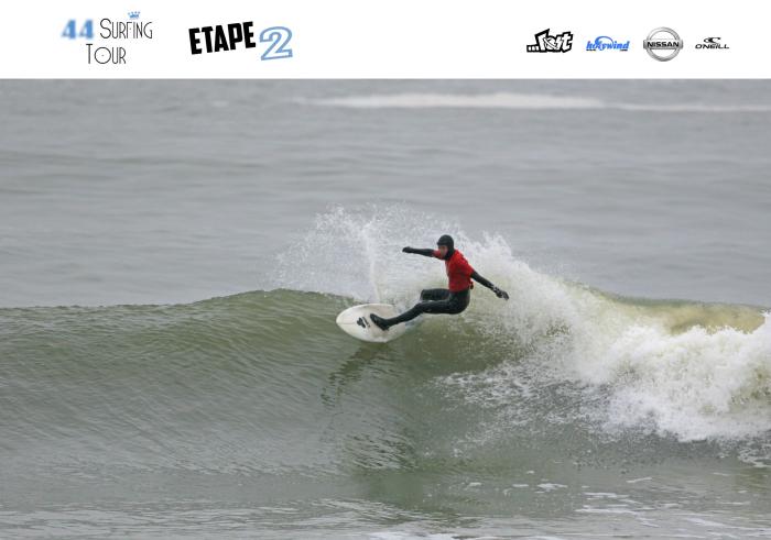 Laurent C gagne le 44 Surfing Tour ! dans 44 Surfing Tour 44-surfing-tour-laurent-cochard