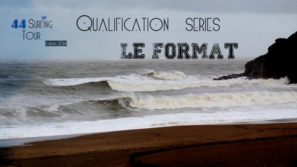 serie de qualif 44 surfing tour edition 2014